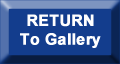 galleryreturn