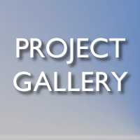 project gallery1