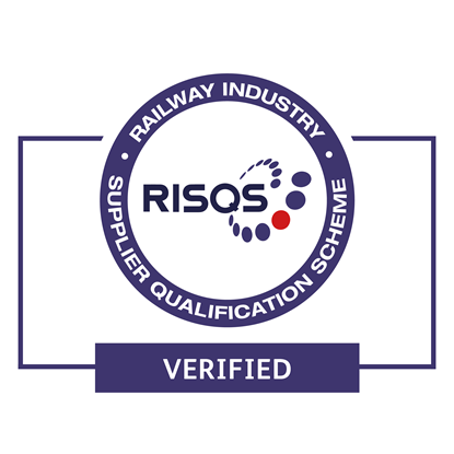 RISQS Verified Small